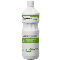 Detergente Enzimático P/ Esterilização - Riozyme ECO