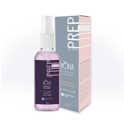 VÓLIA - Prep Nail Spray - 120ml