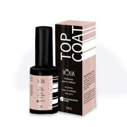 Vòlia Topcoat Selante - 10ml