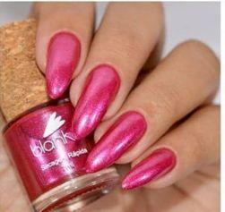 Esmalte Blanka - Rosa 7ml