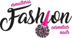 FASHION ESMALTERIA, CURSOS PARA UNHAS & COSMETICS NAILS