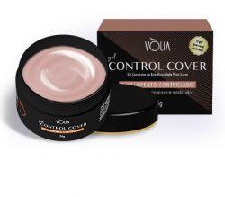 Gel Control Cover - Nivelamento Controlado - Vòlia - 24g