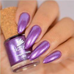 Esmalte Blanka 7ml - Violeta