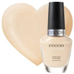 Esmalte Cuccio Colour 13ml - So So Sofia