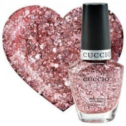 Esmalte Cuccio Colour - Love Potion - 13ml
