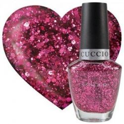 Esmalte Cuccio Colour 13ml - Fever Of Love