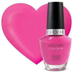 Esmalte Cuccio Colour 13ml - She Rocks