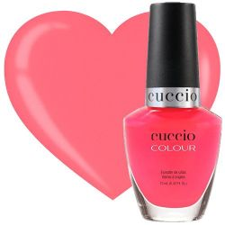 Esmalte Cuccio Colour - Pretty Awesome - 13ml