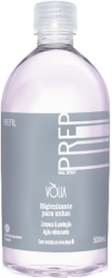 VÓLIA - Prep Nail Spray  ( Refil ) - 500ml