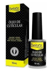 BELTRAT - Óleo de Cuticulas - 10ml