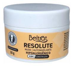 BELTRAT - Gel Resolute - Nude - 10g