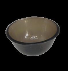 Cubeta Maleável Mini - 50 ml - Preta