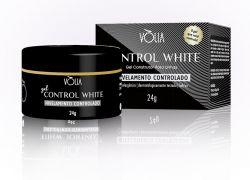 VÒLIA - Gel Control White - 24g